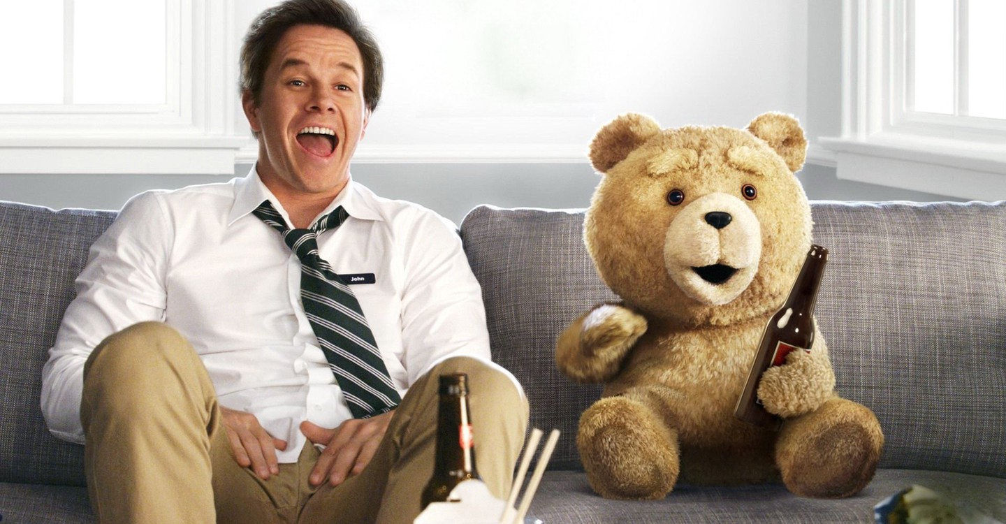 Ted backdrop 1