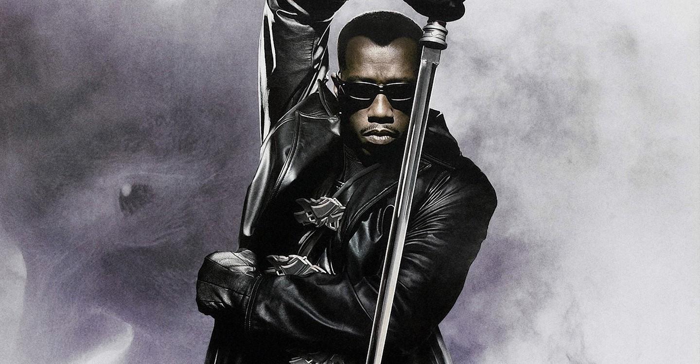 Blade II backdrop 1