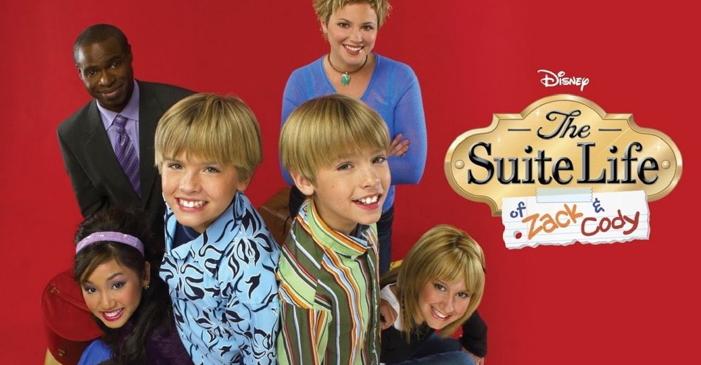 the suite life of zack and cody episodes download for free