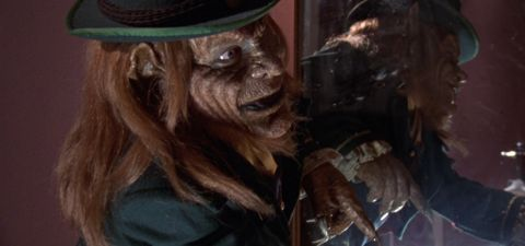 Leprechaun In The Hood Streaming Where To Watch Online
