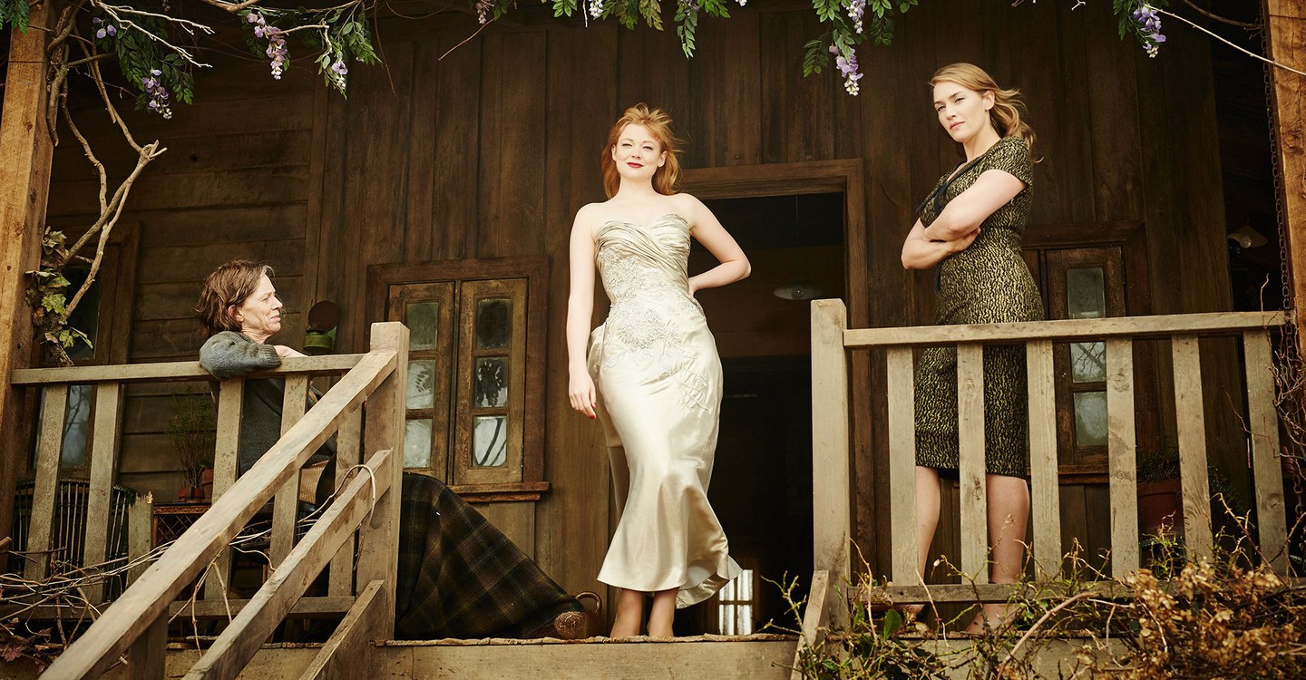 The Dressmaker backdrop 1