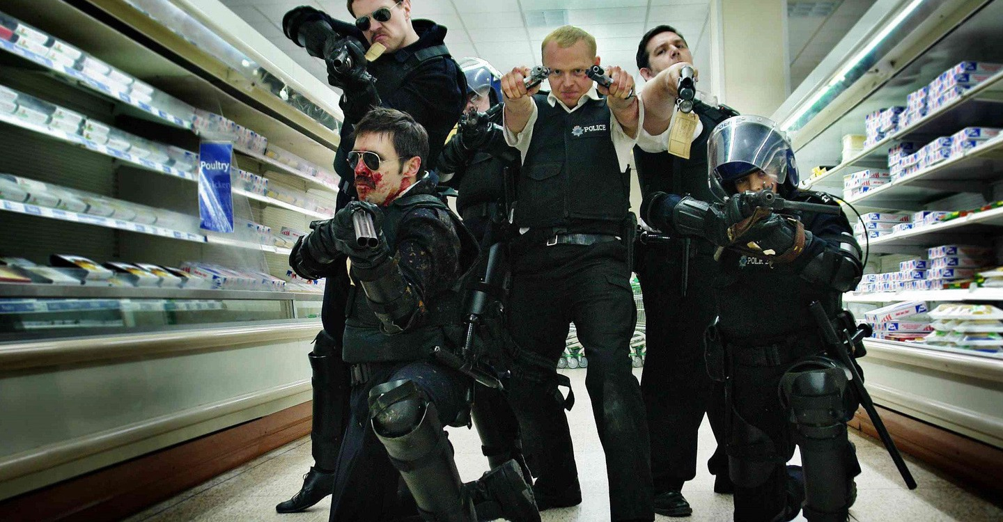 Hot Fuzz backdrop 1