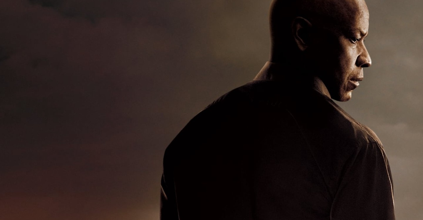 The Equalizer - movie: watch streaming online