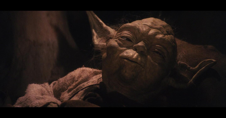 Return of the Jedi: 4K83 streaming: watch online