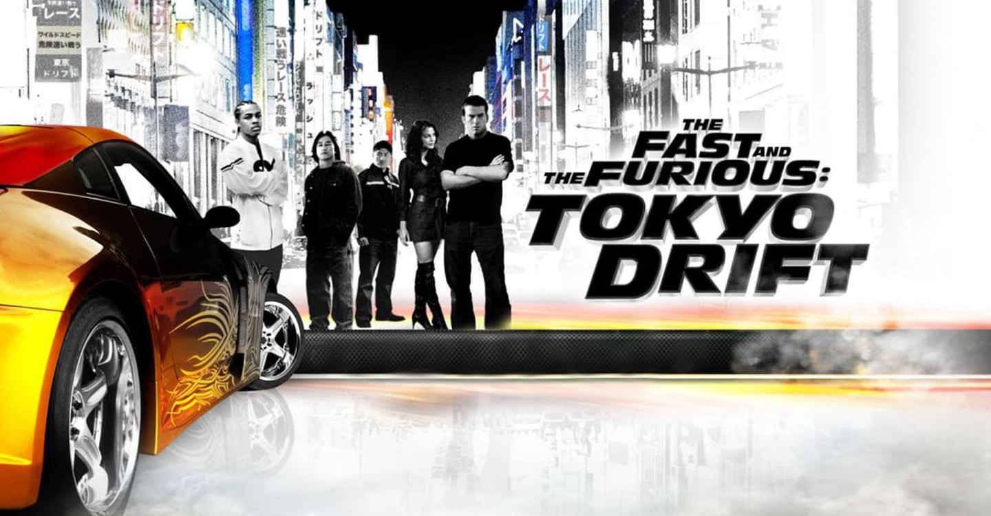 fast and furious tokyo drift watch online free hd