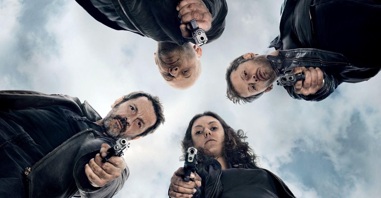 watch braquo season 3 online free