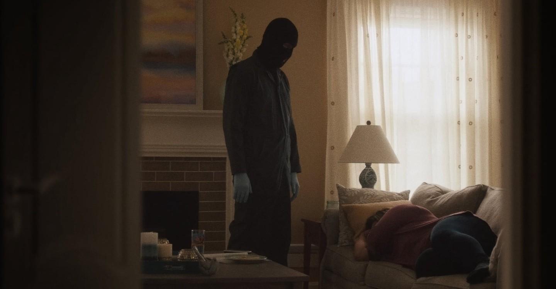 The Clovehitch Killer backdrop 1