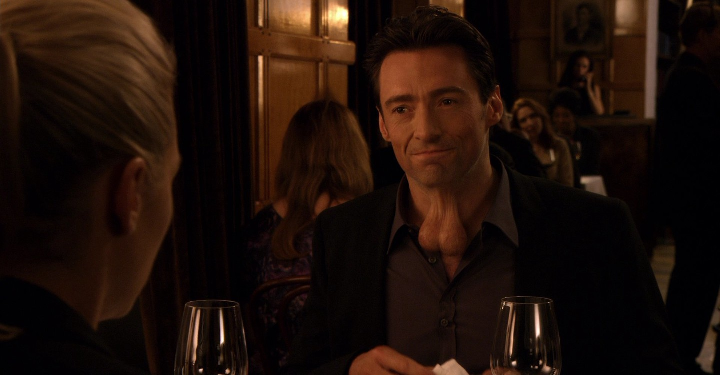Image result for movie 43