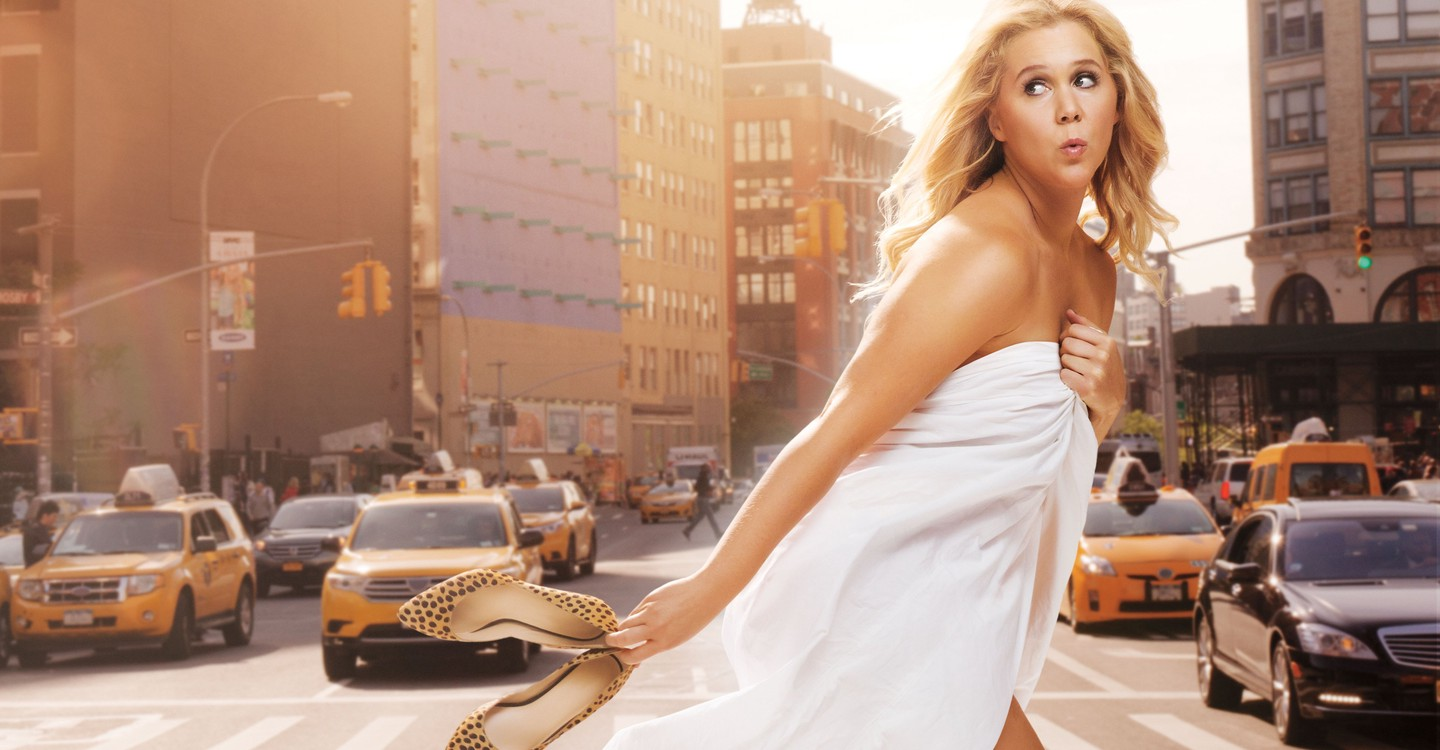trainwreck movie where to watch streaming online