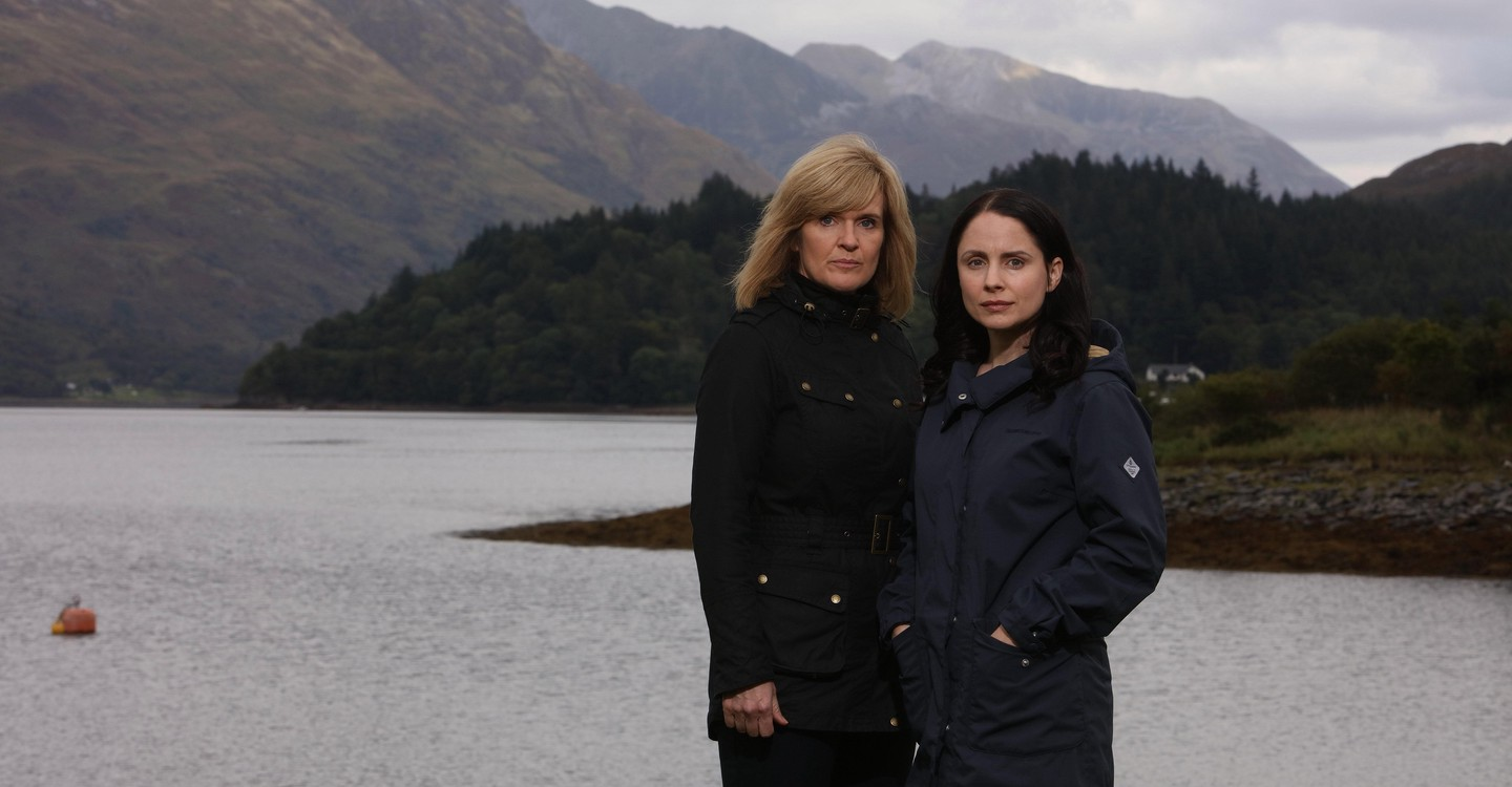 watch the loch episode 6 online free