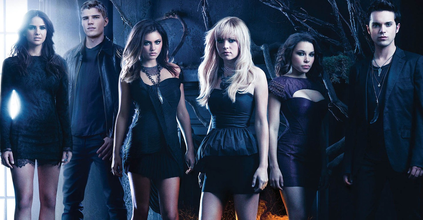 the secret circle tv series watch online free