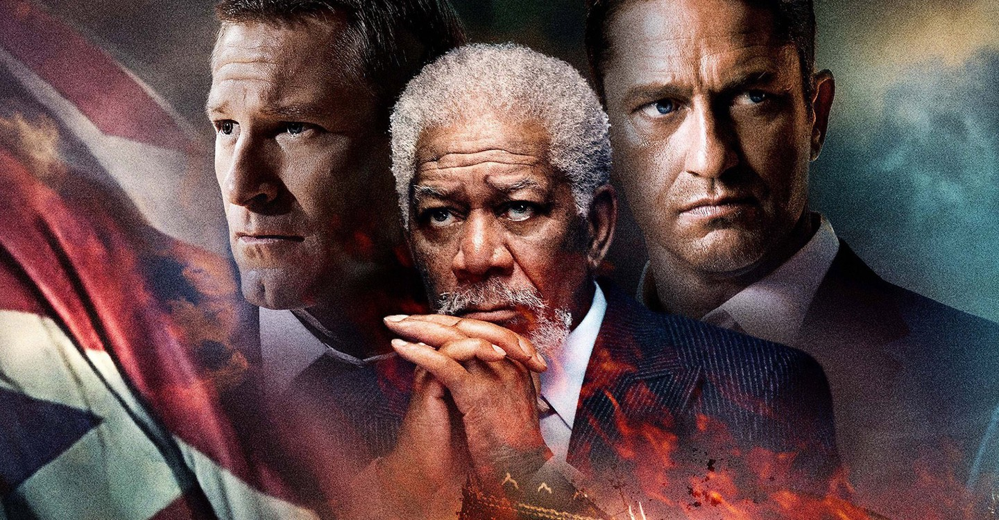 london has fallen full movie online free