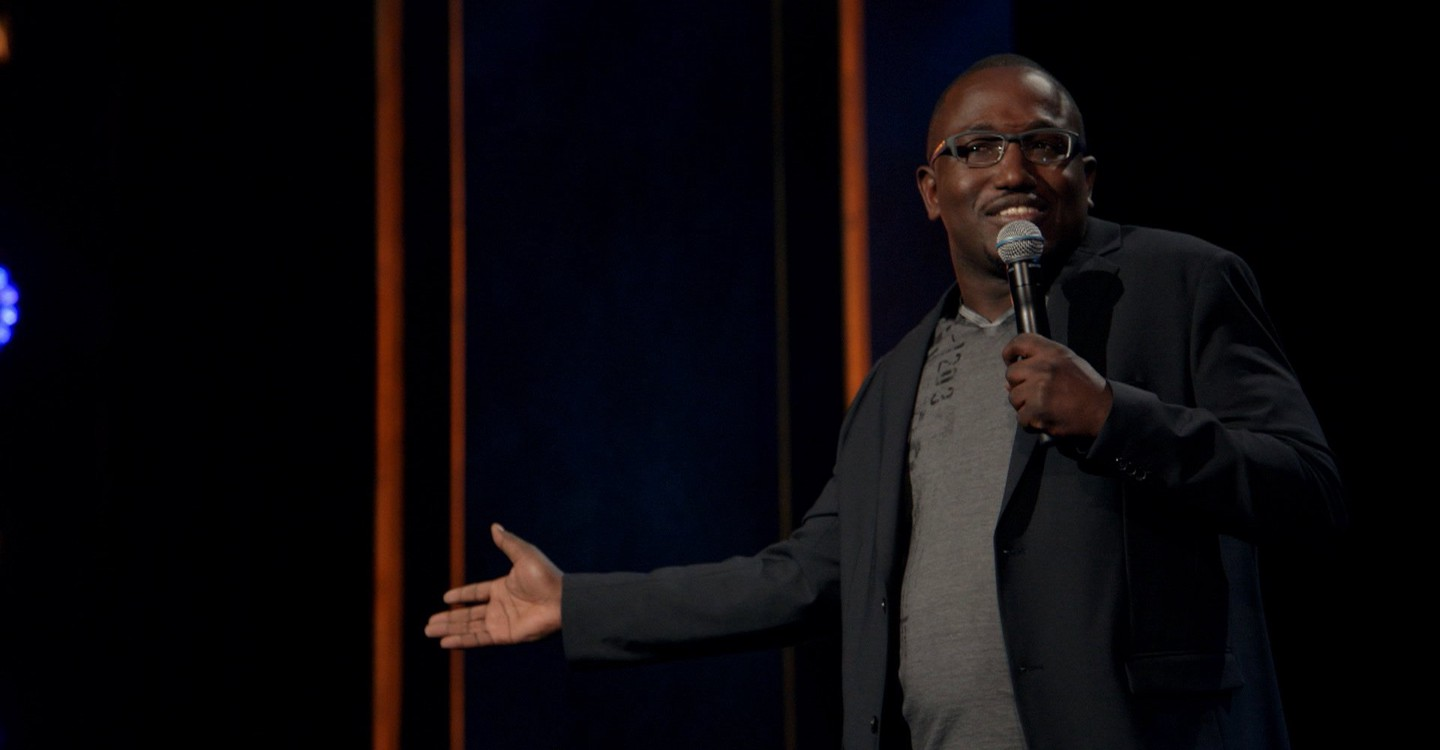 Image result for hannibal buress live chicago