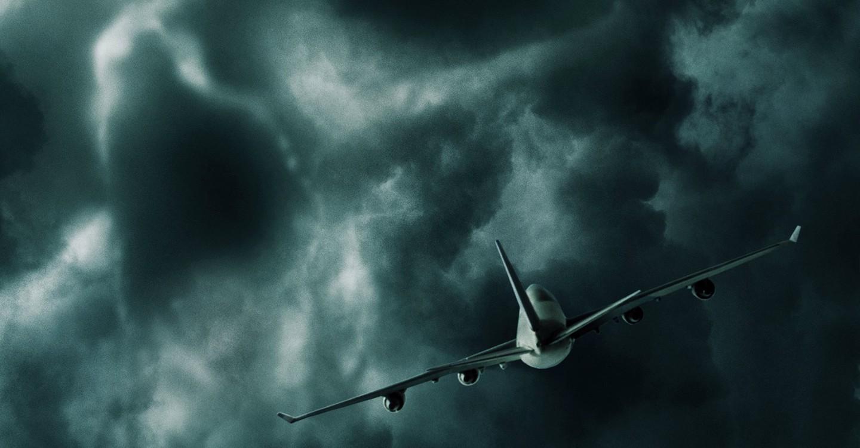 Flight 7500 Backdrop 1