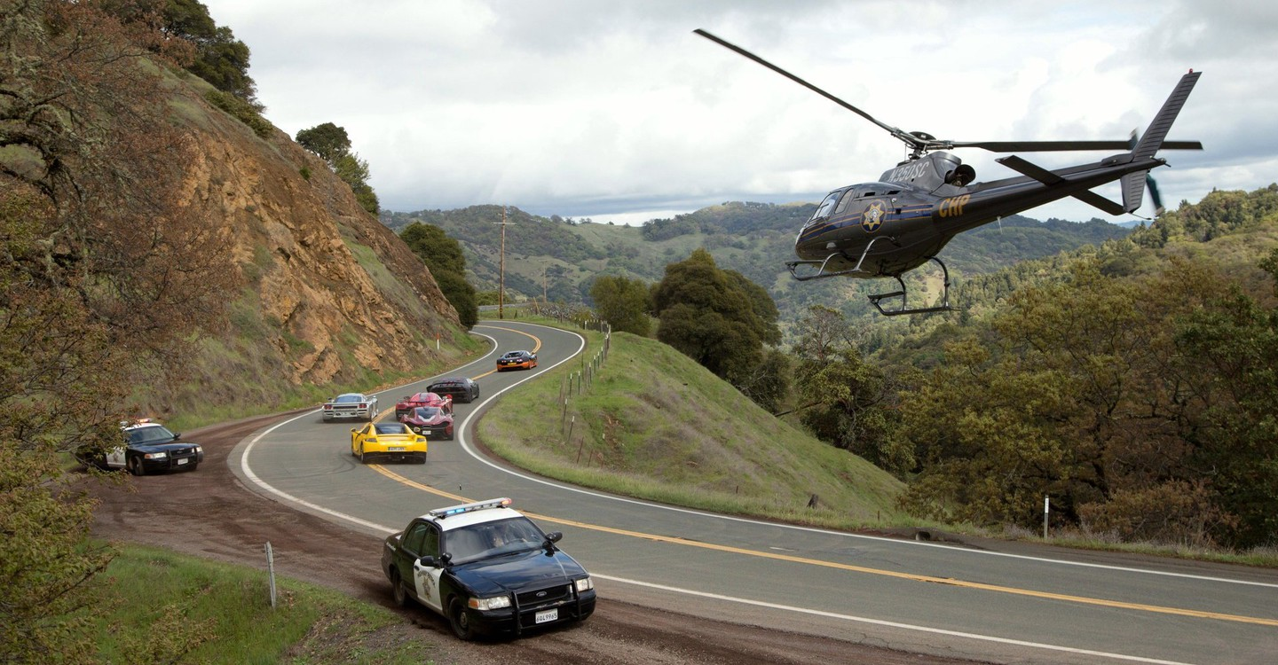 need for speed 2014 full movie online