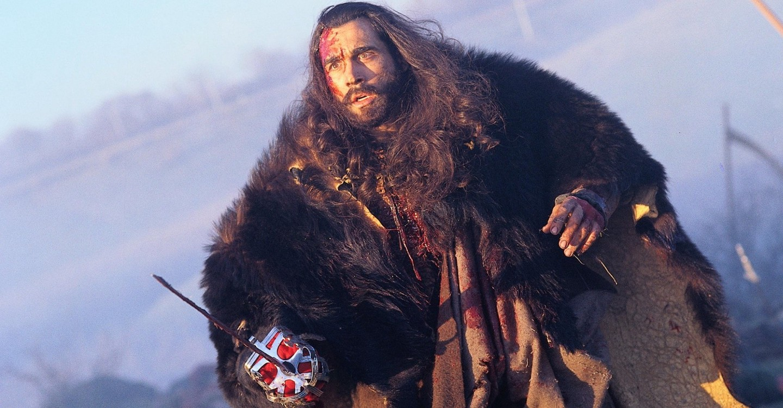 lisa barbuscia highlander