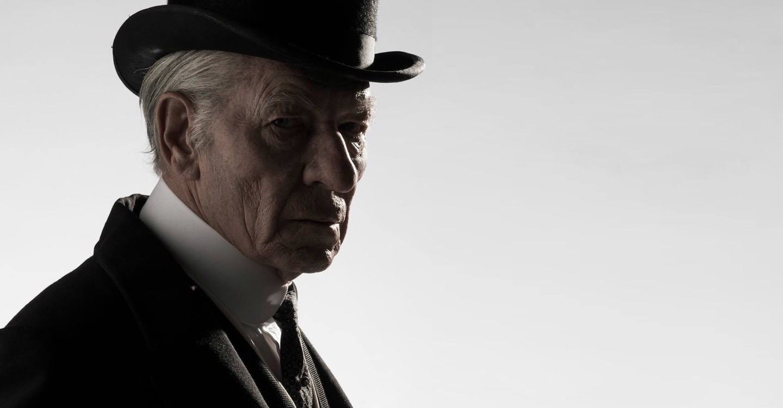Mr Holmes Stream