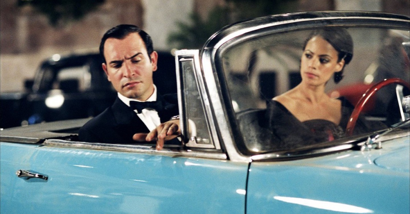 Oss 117 Cairo Nest Of Spies Streaming Online