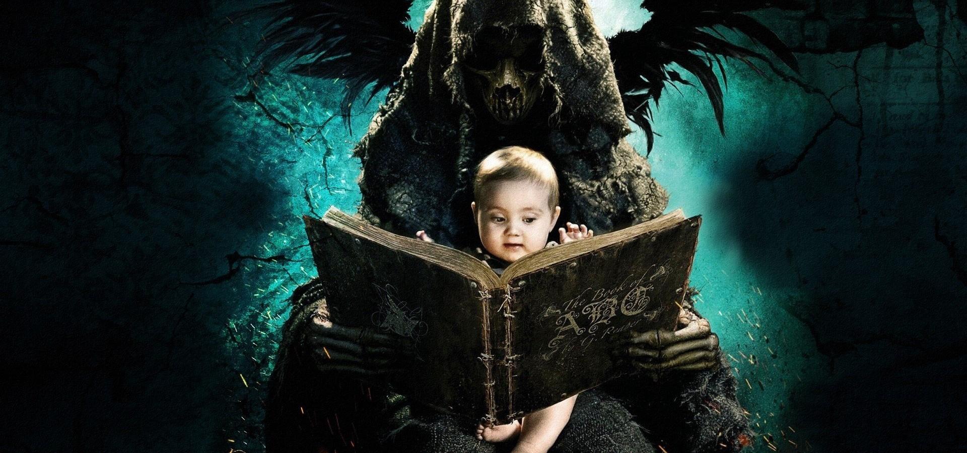 ABC of Death