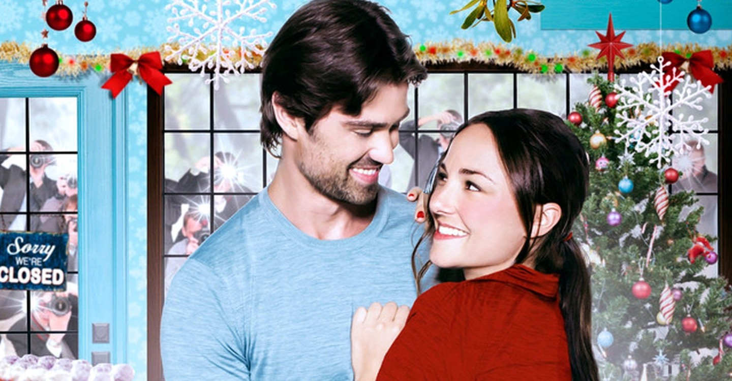 A Star For Christmas.A Star For Christmas Movie Watch Streaming Online