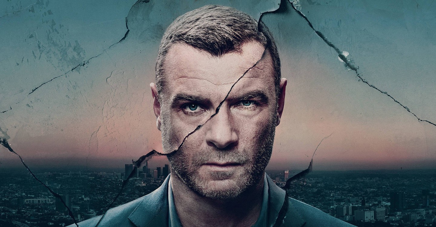 Ray Donovan backdrop 1