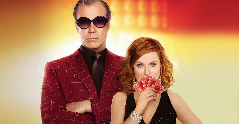 Dunigan casino prince of persia 2 dos games free download