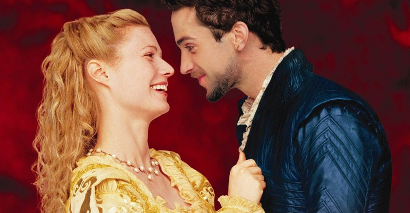 shakespeare in love full movie online with english subtitles