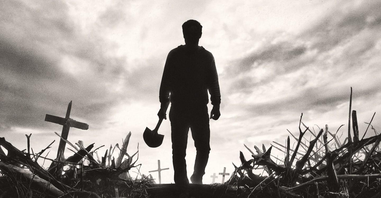 Cementerio De Animales Película Ver Online En Español