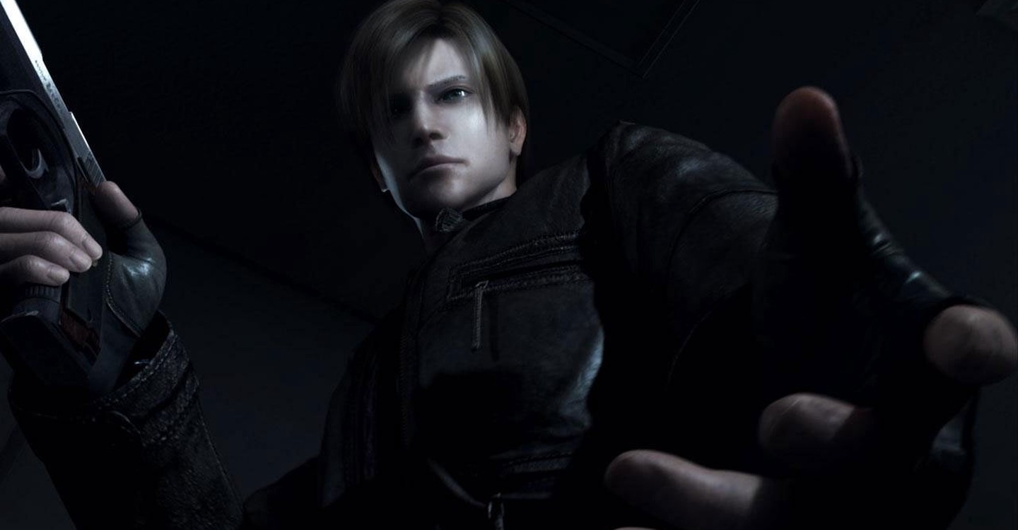 Resident Evil Damnation Streaming Watch Online