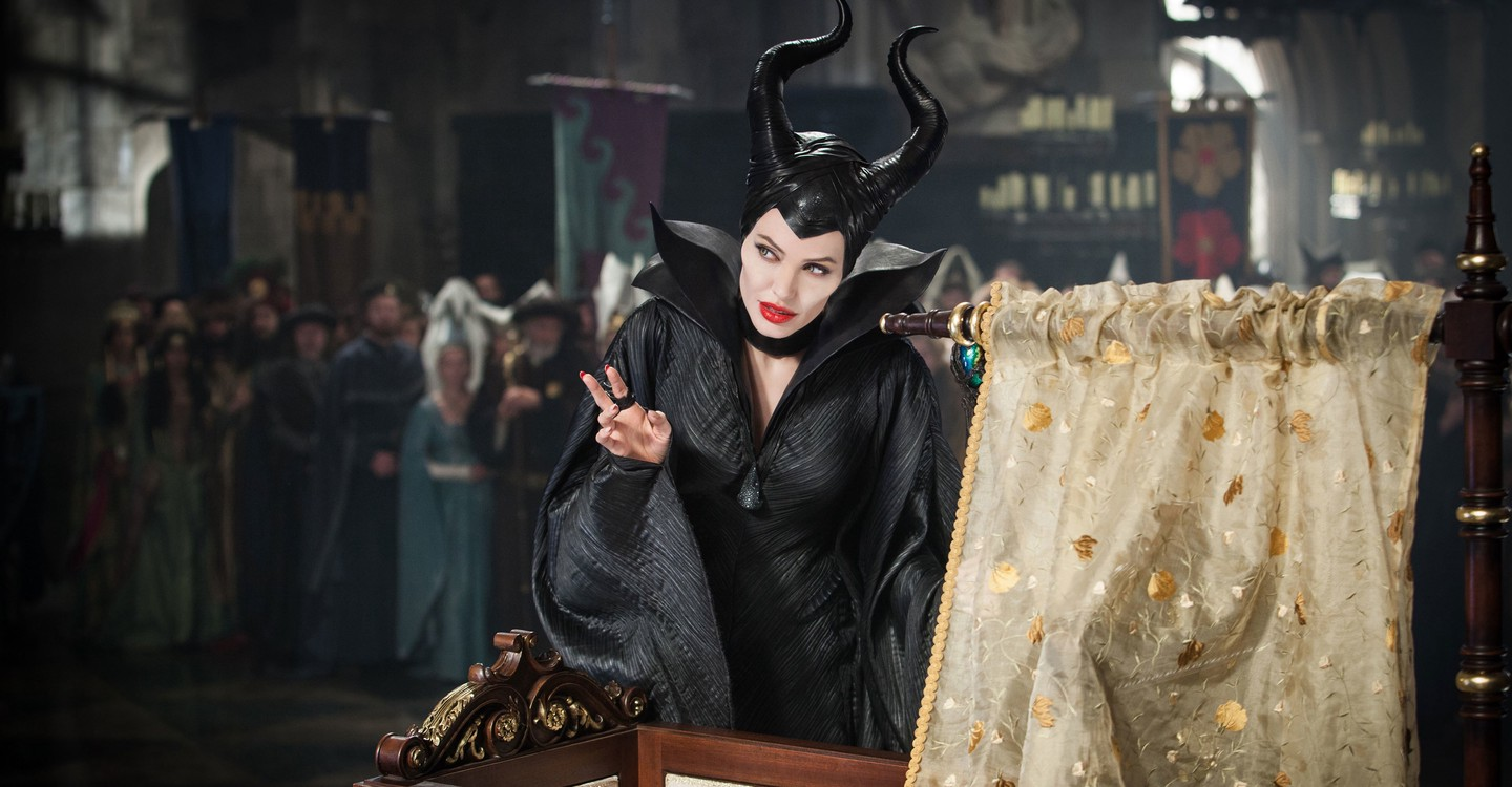 Maleficent Movie Where To Watch Streaming Online