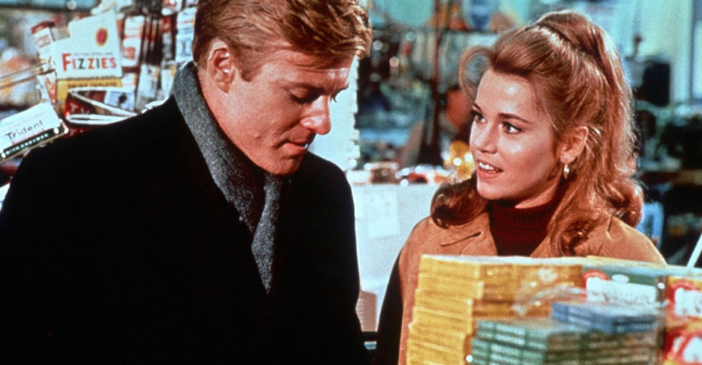 barefoot in the park full movie online free