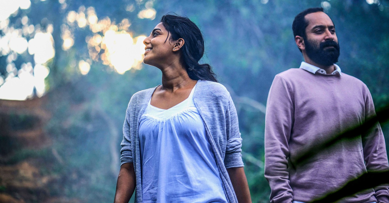 varathan malayalam movie online watch free