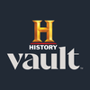 History Channel Vault