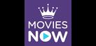 Hallmark Movies platform logo
