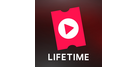 A+E Brands platform logo
