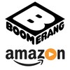 Boomerang Amazon Channel