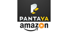 Pantaya Amazon Channel