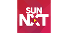 Sun Nxt platform logo