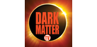 Darkmatter TV platform logo