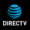 Direct TV