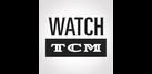 TCM platform logo