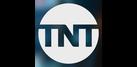 TNT platform logo