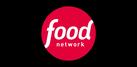 Food Network platform logo