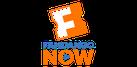 FandangoNOW platform logo