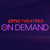 AMC Theaters On Demand