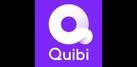 Quibi platform logo