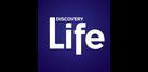 Discovery Life platform logo