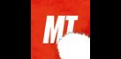 Motor Trend platform logo