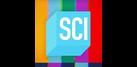 Science Channel platform logo