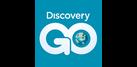 Discovery platform logo